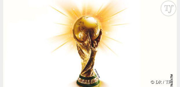 Coupe du Monde 2014 : match Brésil vs Croatie en live streaming (12 juin)