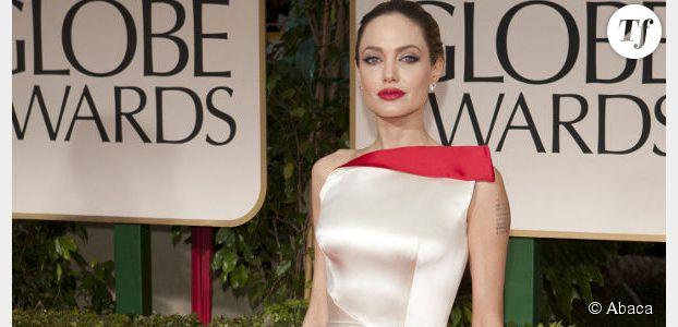 Angelina Jolie : une fin de carrière sous le signe de Cléopâtre ?