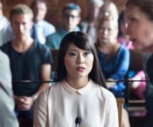 Real Humans : une fin exceptionnelle pour la saison 2 sur Arte Replay