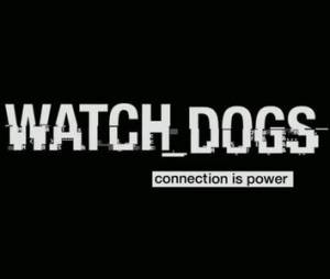 Watch Dogs : un easter egg hilarant moquant Kinect