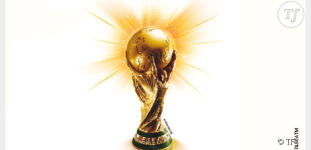 Coupe du Monde 2014 : match Suisse vs Equateur en live streaming (15 juin)