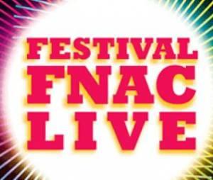 Festival FNAC Live 2014 : programmation et infos pratiques