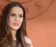 """""""Danse avec les Stars"""" : Elisa Tovati au casting ?"""