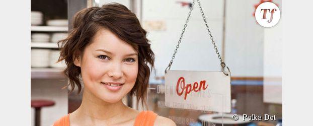 L'auto-entrepreneur, forces et faiblesses du statut