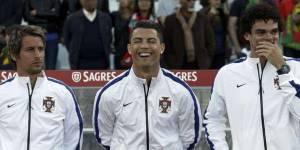 Coupe du monde 2014 : 5 anecdotes pour briller en société