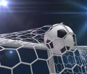 France vs Jamaïque : voir le match en streaming et replay (8 juin)