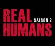 Real Humans Saison 2 : épisodes exceptionnels avant la fin – Arte Replay / Pluzz (5 juin)
