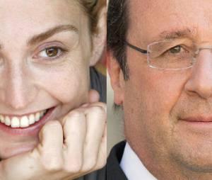 Affaire Gayet-Hollande : les nouvelles informations de Closer