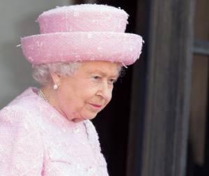 Protocole royal : 3 impairs à ne pas commettre devant la reine d'Angleterre