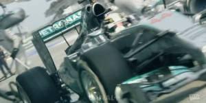 Grand Prix du Canada 2014 : heure, chaîne et streaming (8 juin)