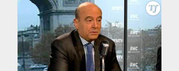 """Affaire Bygmalion: """"l'UMP devrait être dissout"""" pour deux tiers des Français"""