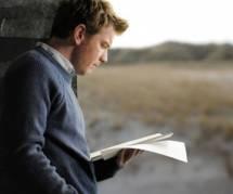 The Ghost Writer : le film avec Ewan McGregor en replay ?