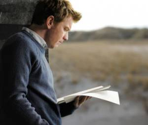 The Ghost Writer : le film avec Ewan McGregor en replay ?