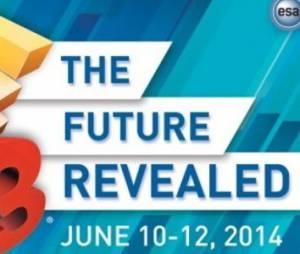 E3 2014 : heure, streaming et replay de la conférence Ubisoft  (10 juin)