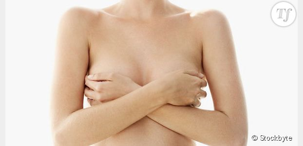 Cancer du sein : les aliments qui réduisent les risques