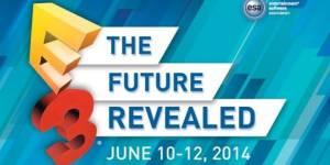 E3 2014 : heure, streaming et replay de la conférence Nintendo (10 juin)