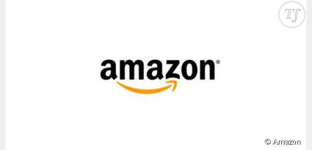 Amazon propose une méthode de paiement en ligne pour concurrencer Paypal