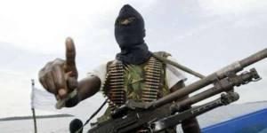 Nigeria : Boko Haram enlève 20 nouvelles femmes dans le nord-est
