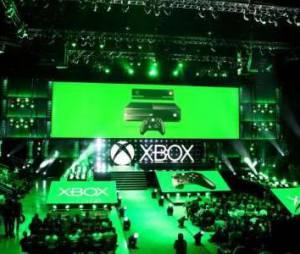 Xbox One : la liste des jeux en exclusivité révélée durant l'E3 2014