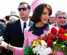 Audiences TV : « Les Kennedy » n'ont pas fait le poids face à « Dr House»