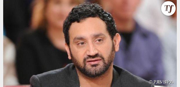 Touche pas à mon poste : Hanouna ne dit pas non à Nabilla dans l'émission