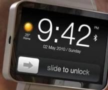 iWatch : une technologie empruntée à Nokia ?