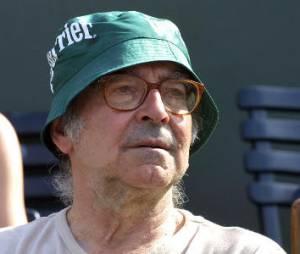 Jean-Luc Godard est content des résultats du FN