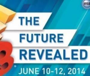 E3 2014 : le top 5 des jeux à tester