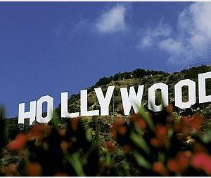 Jolie, Stewart, Aniston, Roberts, qui est l'actrice la mieux payée d'Hollywood ?