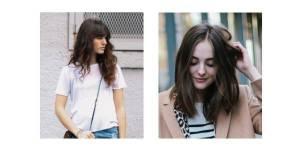 Trouvez la coupe de cheveux idéale en fonction de la forme de votre visage