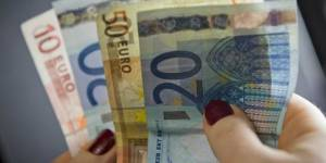 Baisse de salaire : votre patron a-t-il le droit de diminuer votre rémunération ?