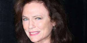 Welcome to New York : Jacqueline Bisset a adoré tourner le film sur DSK