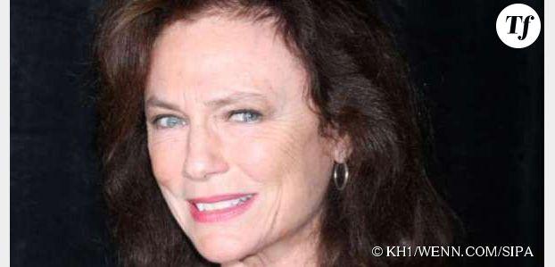 Welcome to New York : Jacqueline Bisset a adoré tourner le film sur DSK