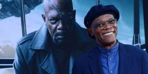 Star Wars 7 : Samuel L. Jackson officiellement absent du casting