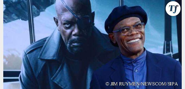 Star Wars 7 : Samuel L. Jackson officiellement absent du casting