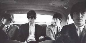 Beatles : une série sur le groupe mythique par Michael Hirst ?