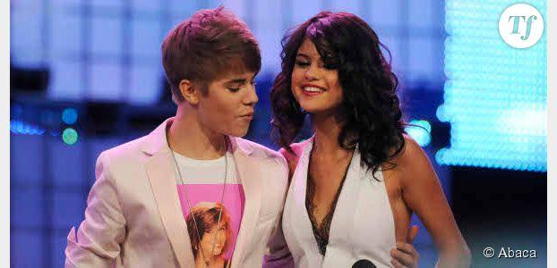 Selena Gomez et Justin Bieber se seraient remis ensemble