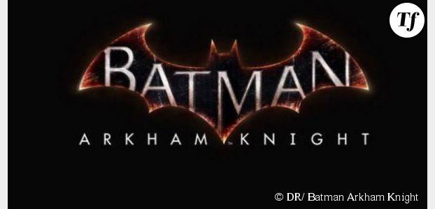 Batman Arkham Knight : le jeu pourrait sortir au mois de janvier 2015