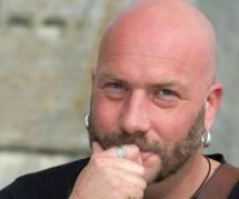 Luc Arbogast (The Voice) fait le buzz sur YouTube avec une chanson