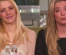 Pékin Express 2014 : Caroline et Sabrina gagnantes d'une belle amitié