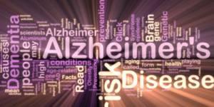Alzheimer : un train pour tout savoir sur la maladie