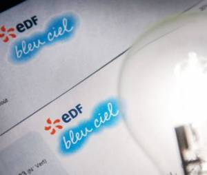 EDF : pas d'augmentation des prix durant l'été 2014
