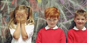 9 choses que seuls les timides comprennent