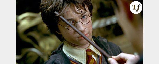 J.K. Rowling pourrait écrire un nouveau livre sur Harry Potter