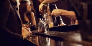 Fête de la musique 2014 : des bars parisiens refusent de participer