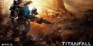 Titanfall : le jeu disponible gratuitement au téléchargement sur Origin