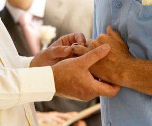 Mariage gay: l'Eglise Presbytérienne américaine pourra unir les couples de même sexe