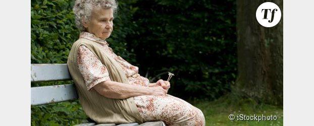 Solitude : 1 Français sur 10 a une conversation personnelle tous les 122 jours