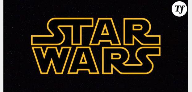 Star Wars : Rian Johnson réalisateur de l'épisode 8
