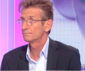 Léon Mercadet : mort du chroniqueur de Canal +